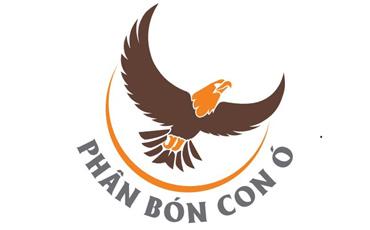 PHÂN BÓN CON Ó