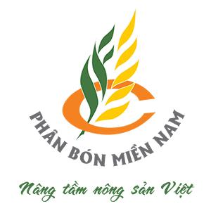 Công ty Cổ phần Phân bón Miền Nam (SFG)